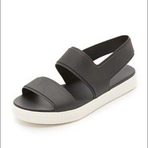 ✨🆕✨ VINCE Eres waterproof platform sandal
